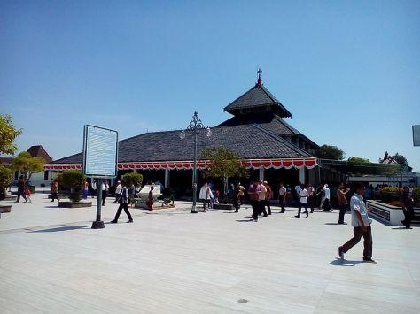 Masjid_Agung_Demak