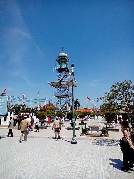 Menara_Masjid_Agung_Demak