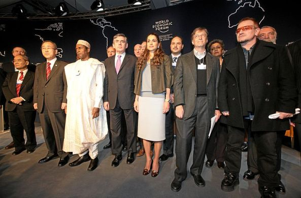 Millennium_Development_Goals_-_World_Economic_Forum_Annual_Meeting_Davos_2008