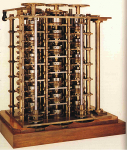 Model-Komputer-Pertama-253x300