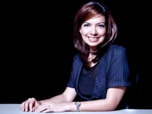 Najwa-Shihab