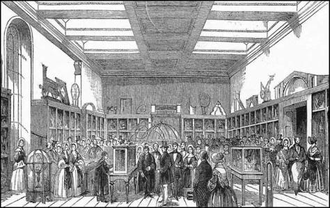 Opening_George_III_museum