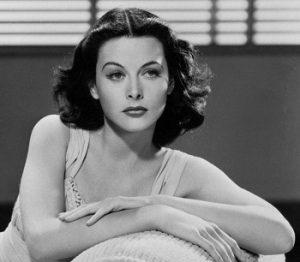 Penemu-Wifi-Hedy-Lamarr-300x262