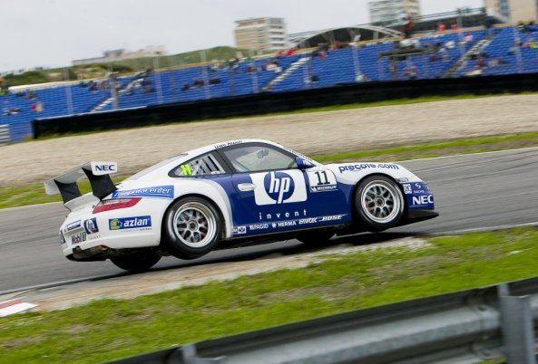 Porsche-Carrera-Cup_Alzen2006