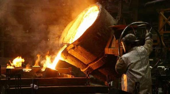 smelter-140210c