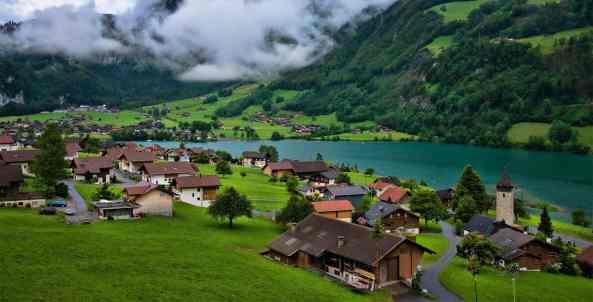 Swiss-min