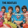 the-beatles-i32059