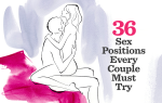 wh-36-sex-positionsx-1000thumb