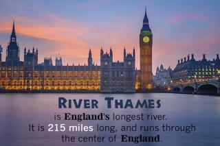 1-550-477764713-river-thames-longest-fact