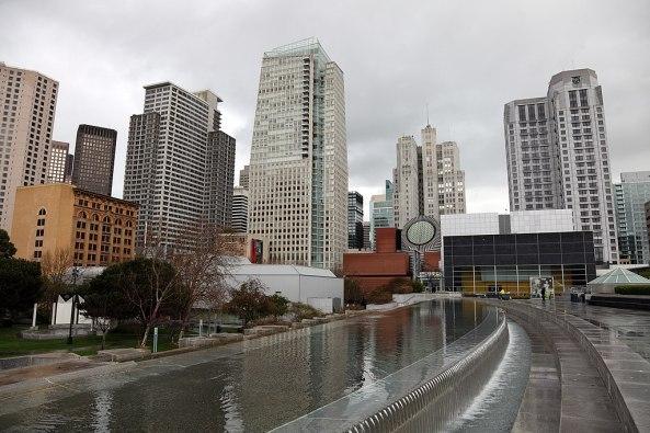 1024px-South_of_Market,_San_Francisco