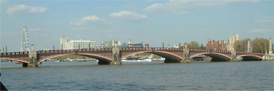 1200px-lambeth_bridge_upstream_side