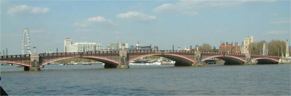1200px-lambeth_bridge_upstream_side