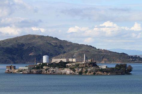 1280px-Alcatraz_Island_1,_SF,_CA,_jjron_25.03.2012