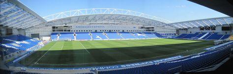1280px-Amex_Stadium_Pitch_panorama_-_geograph.org.uk_-_2859086