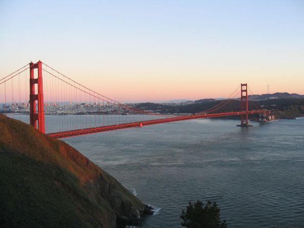 1280px-Golden_Gate_Bridge_1926