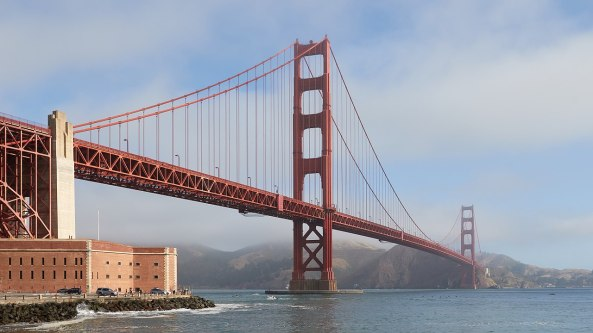 1280px-Golden_Gate_Bridge_as_seen_from_Fort_Point