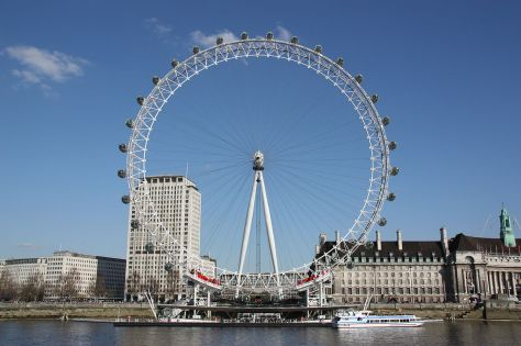 1280px-London-Eye-2009