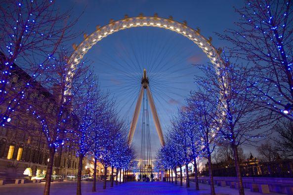 1280px-London_Eye_Twilight_April_2006