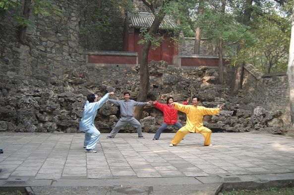 1280px-Martial_arts_-_Fragrant_Hills