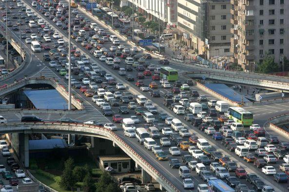 1280px-Modern_Beijing_Traffic
