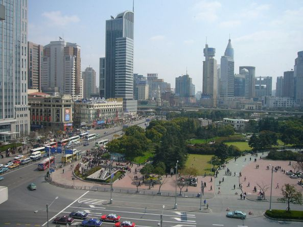 1280px-People_Square_seen_from_Urban_Planning_Exhibition_Center