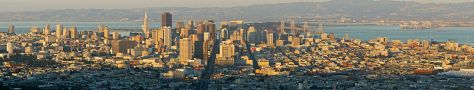 1280px-SanFrancisco_from_TwinPeaks_dusk_MC