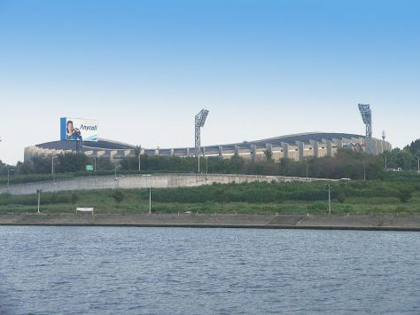 1280px-Seoul.Olympic.Stadium.01_copy