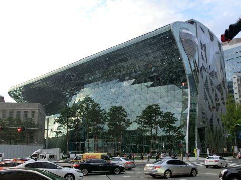1280px-Seoul_City_Hall