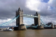 1280px-The_Tower_Bridge,_London