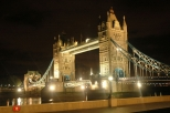 1280px-The_Tower_Bridge,_London_in_the_night_2