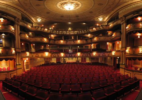 1280px-Theatre_Royal_Brighton