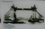 1280px-Tower_Bridge,_London_Under_Construction_2