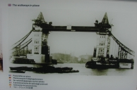 1280px-Tower_Bridge,_London_Under_Construction_2