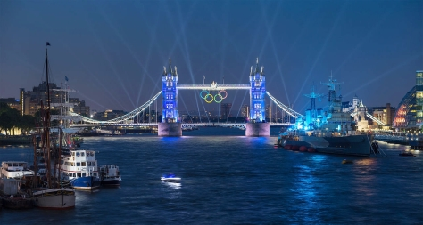 1280px-Tower_Bridge_Olympic_Lighting,_London_-_July_2012
