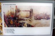 1280px-Tower_Bridge,London_Construction_photo_1