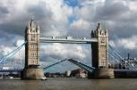 1280px-Tower_Bridge,London_Getting_Opened_3