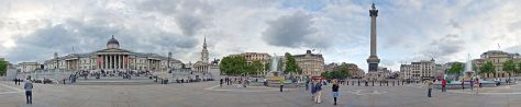 1280px-Trafalgar_Square_360_Panorama_Cropped_Sky,_London_-_Jun_2009