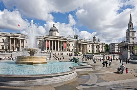 1280px-Trafalgar_Square,_London_2_-_Jun_2009
