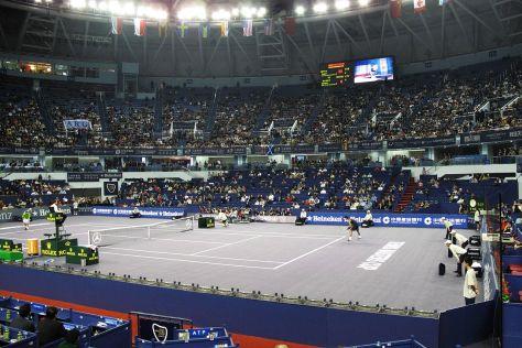 1280px-Tsonga_Potro_2008_Tennis_Masters