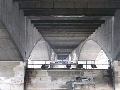 1280px-Underside_Waterloo_Bridge