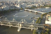 1280px-View_from_the_London_Eye_10-2003_02