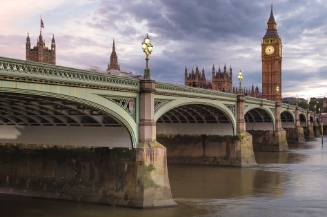 1280px-Westminster_Bridge_and_Palace_of_Westminster
