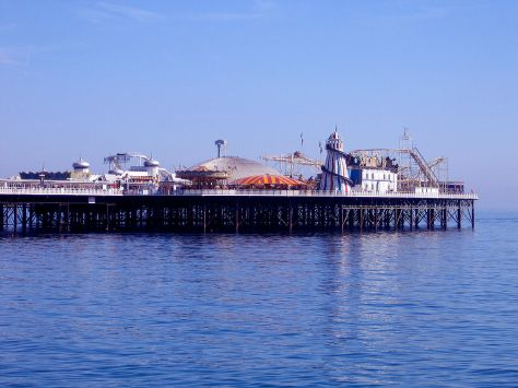2005-07-14_-_United_Kingdom_-_England_-_Brighton_-_Brighton_Pier_-_CC-BY_4888018336
