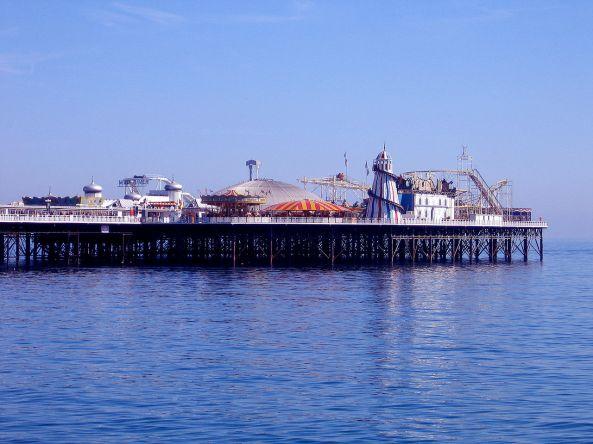2005-07-14_-_United_Kingdom_-_England_-_Brighton_-_Brighton_Pier_-_CC-BY_4888018336
