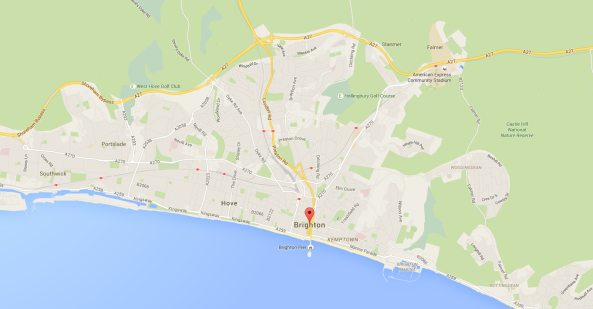 2016-04-27-16_08_10-Brighton-Google-Maps