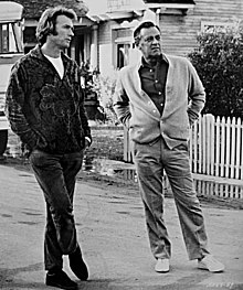 220px-Clint_Eastwood-Holden-Breezy