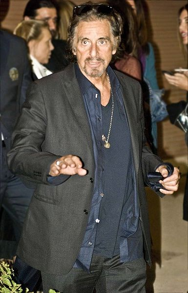 385px-Al_Pacino_Roma_Film_Fest_cropped