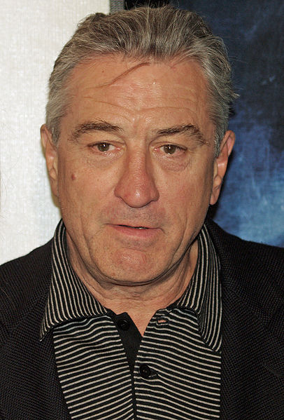 406px-Robert_De_Niro_3_by_David_Shankbone