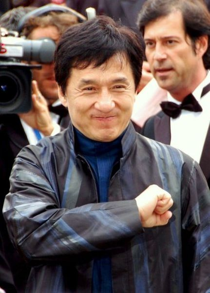 431px-Jackie_Chan_Cannes