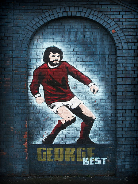 450px-Graffiti_of_George_Best